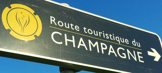 route-touristique